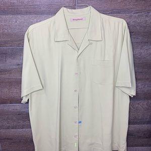 Tommy Bahama ShortSleeve Shirt